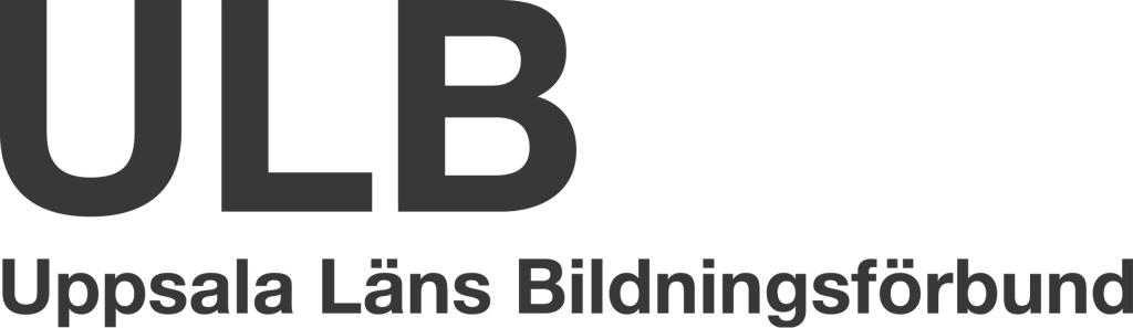 Uppsala Läns Bildningsförbund